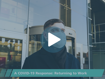 A-COVID19-Response-Returning-to-Work