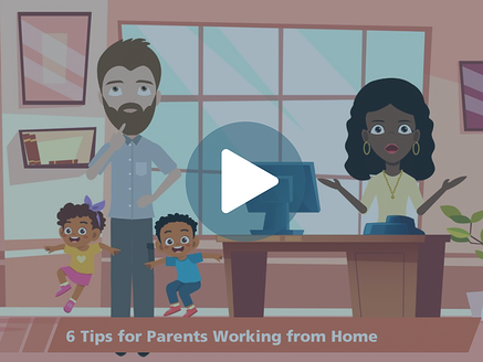 COVID_6-Tips-Parents-Working-from-Home