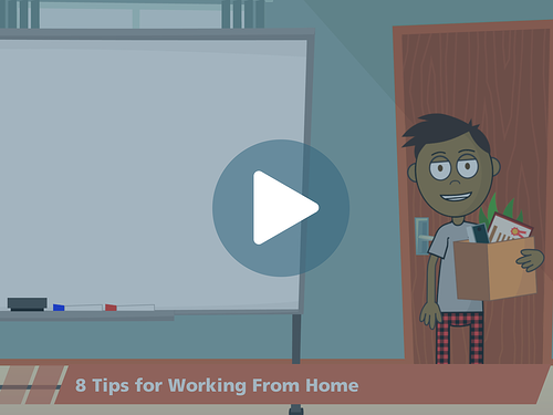 COVID_8-Tips-for-Working-from-Home