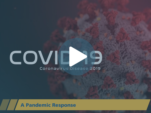 COVID_A-Pandemic-Response