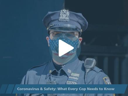 COVID_Coronavirus-Safety-for-Cops