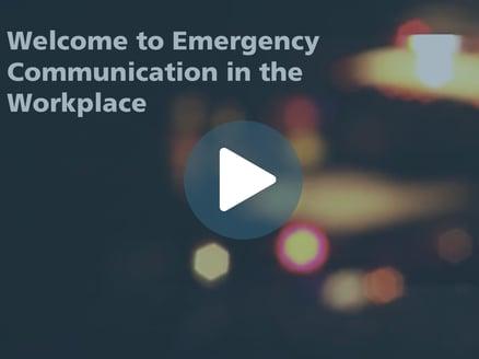 COVID_Emergency-Communication