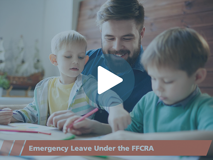 COVID_Emergency-Leave-Under-FFCRA