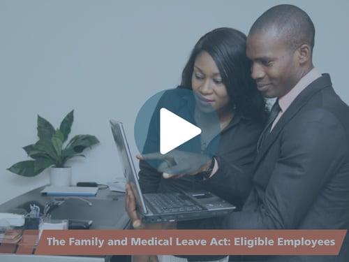 COVID_FMLA-Eligible-Employees