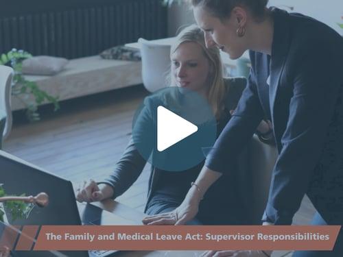 COVID_FMLA-Supervisor-Responsibilities