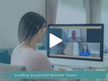 COVID_Leading-Successful-Remote-Teams