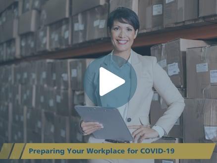 COVID_Preparing-Your-Workplace-COVID19