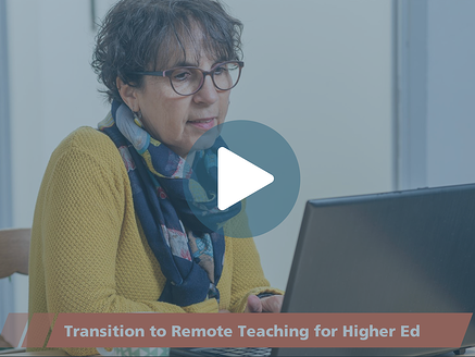 COVID_Transition-to-Remote-Teaching-HigherEd