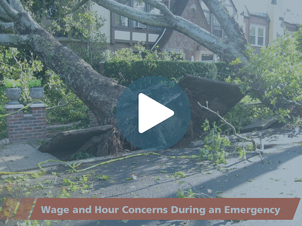 COVID_Wage-Hour-Concern-During-Emergency