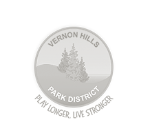 Logo-VernonHills'