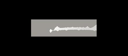 Logo-WestLibertyUniversity