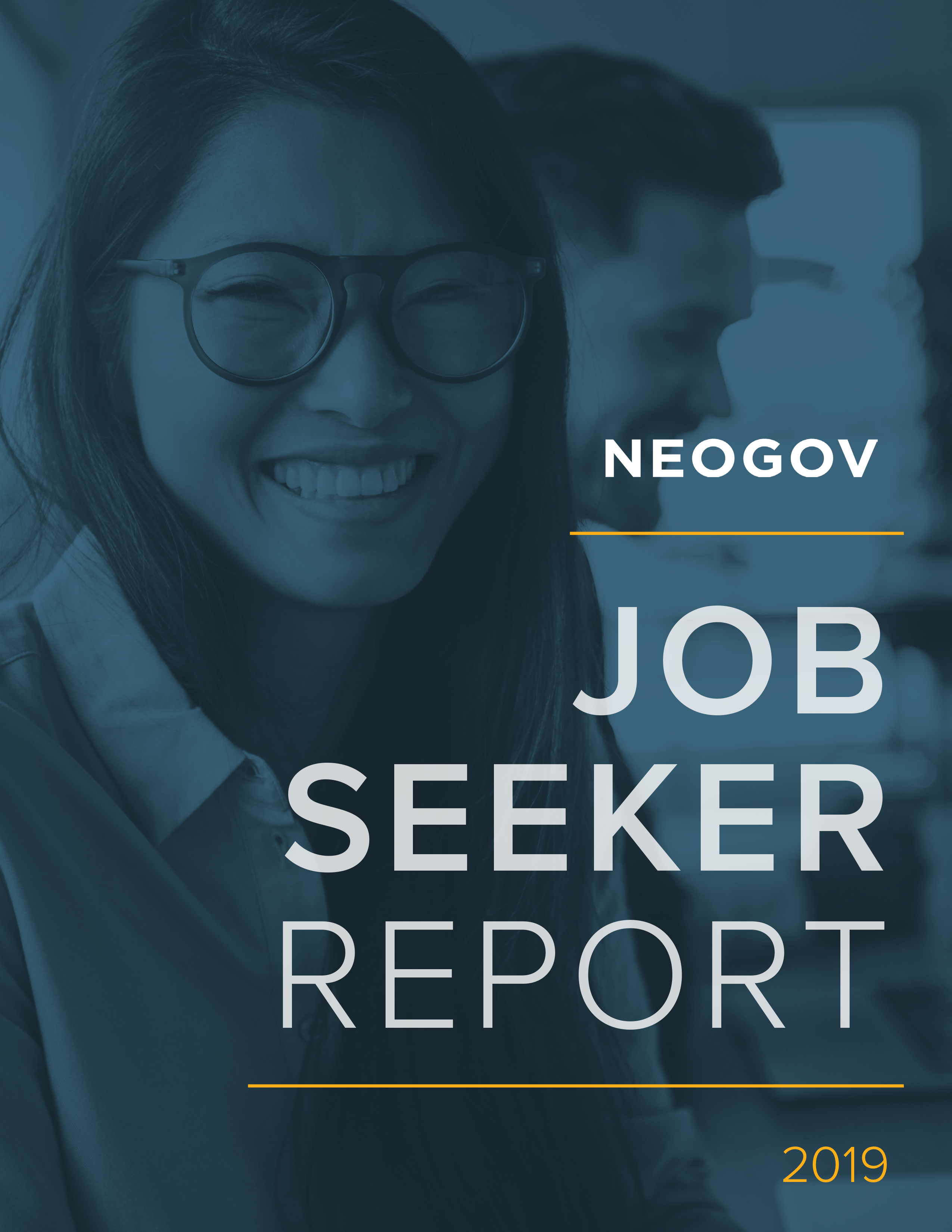 JobSeekerReportLarge