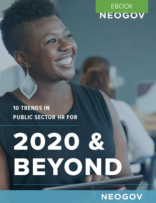NEOGOV-2020-Trends