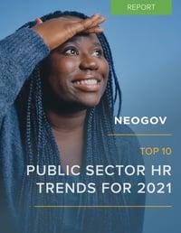 NEOGOV-2021-Trends