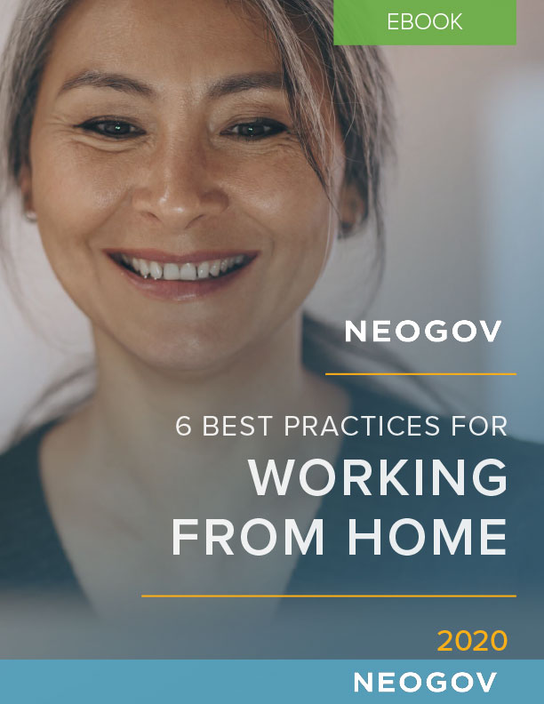 NEOGOV-6-Tips-Working-from-Home-Report