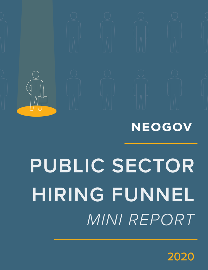 NEOGOV-Applicants-to-Hire-Report-2020-03-10-1