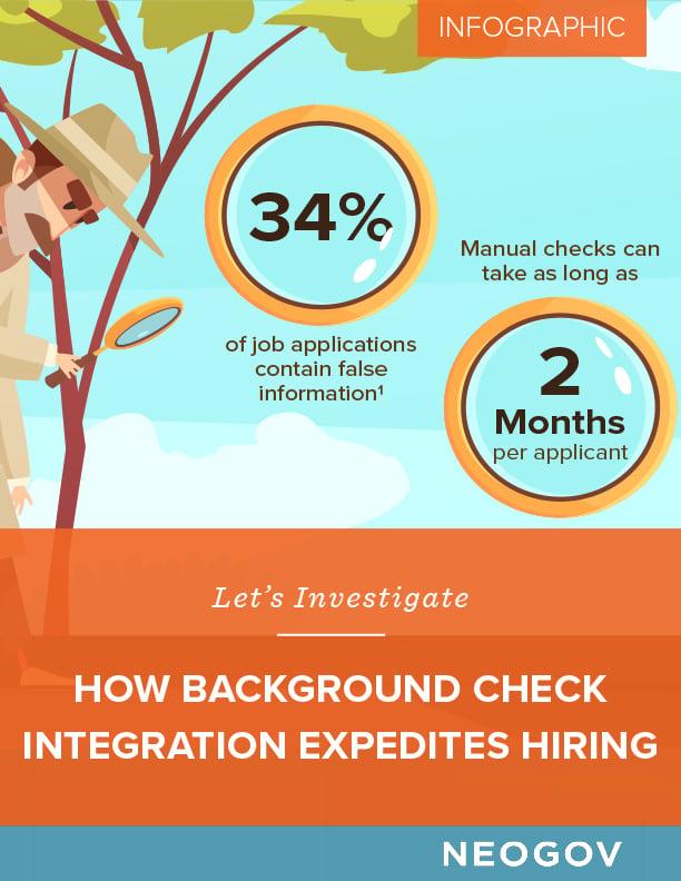 NGV-Infographic-LetsInvestigate