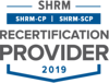 SHRM-Recertification-Provider-CP-SCP-Seal-2019_CMYK