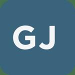 icon-gjobs