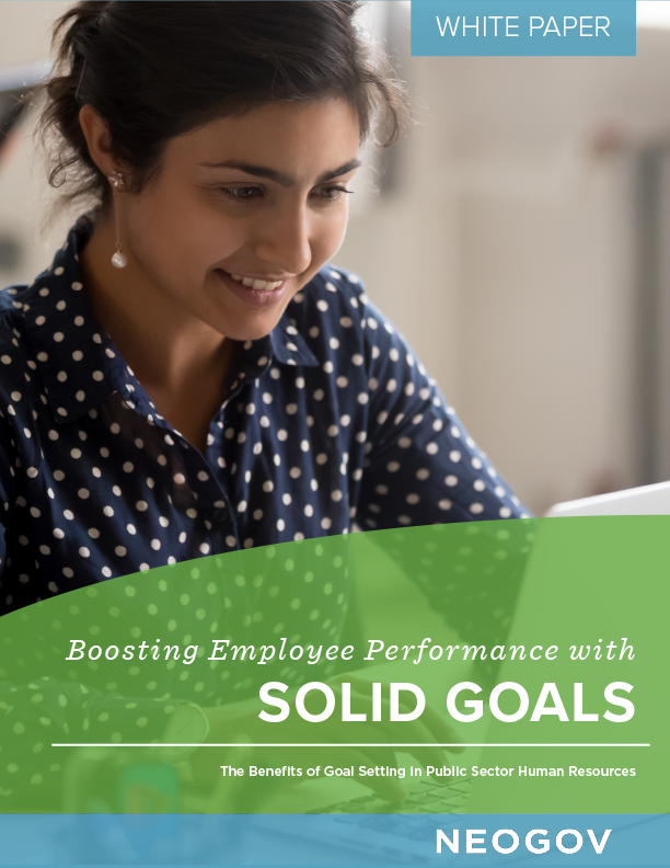 Boosting-Employee-Performance-1.png