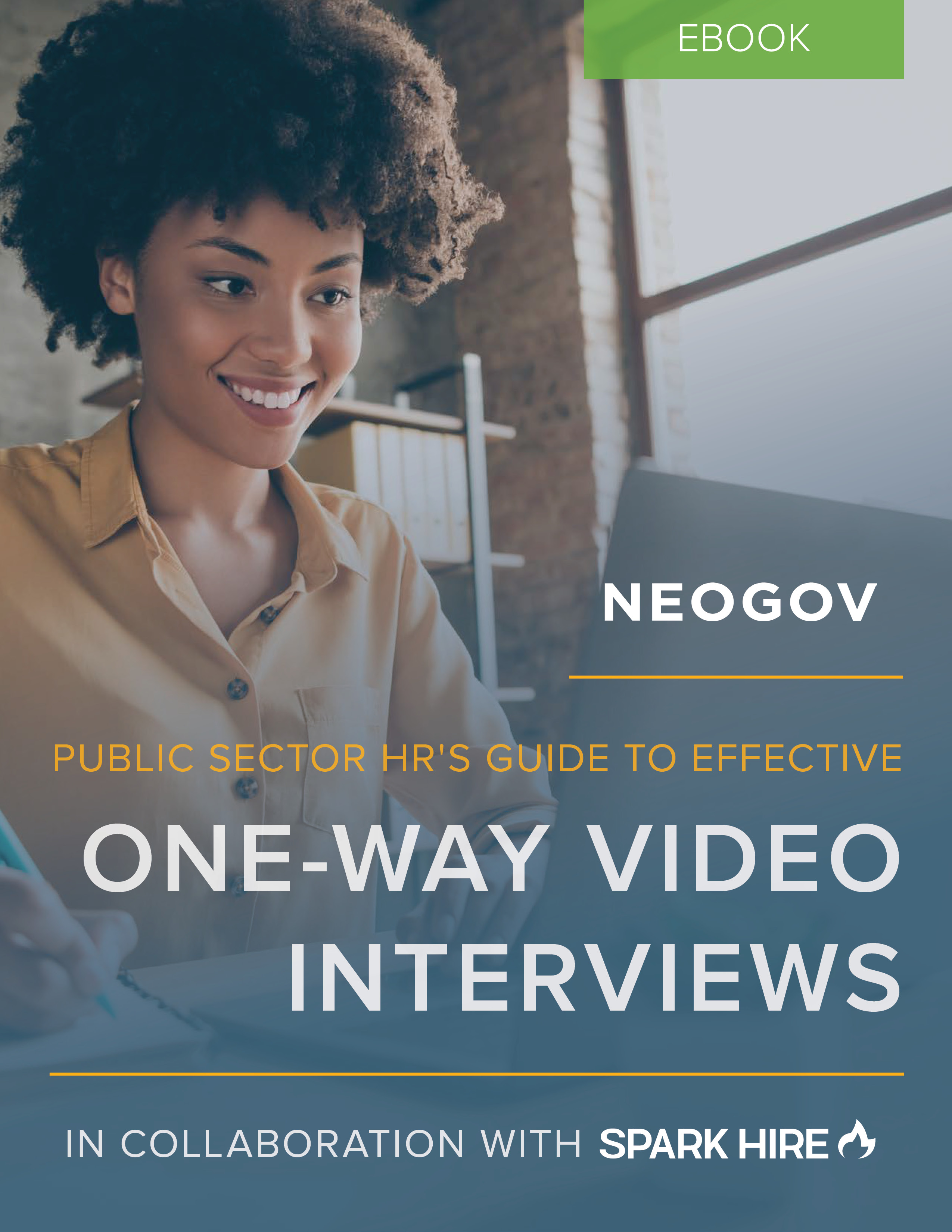 NEOGOV-6-Tips-Working-from-Home-Report-1