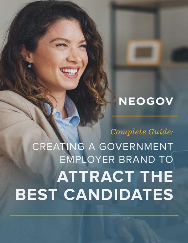 NEOGOV-Guide-to-Attract-Best-Candidates