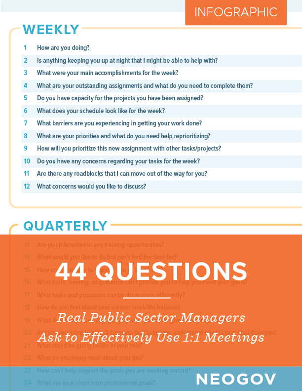 NGV-Infographic-44Questions